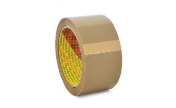 Original Scotch packing tape 3M