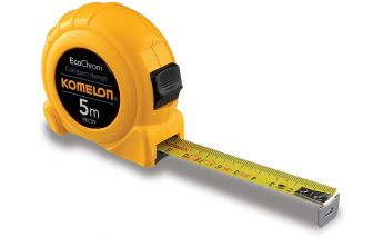 Measuring roulette KOMELON Eco