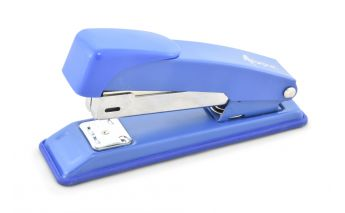 Paper stapler Forpus Eco for documents