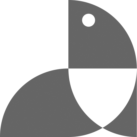 Burbuļplēves ruloni