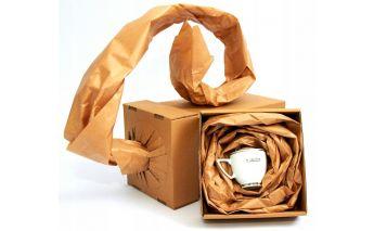 Papīra pildījums Boxfill