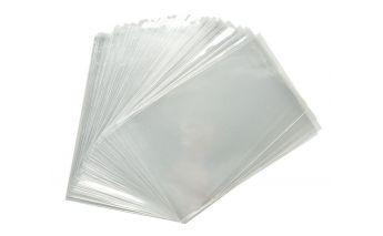 Целлофановые мешочки