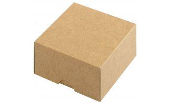 Подарочнaя каробкa
