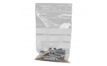 MiniGrip maisiņi ar līnijām
