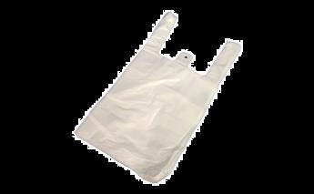 Iepirkumu maisiņi