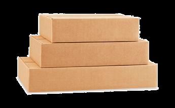 Plakanas kastes