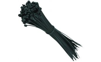 Затяжные ремни для крепления проводов, кабелей