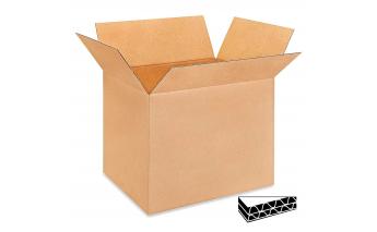 Прочные коробки