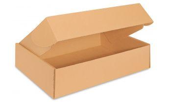 Viegli salokāma kastes pakomātiem